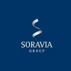 Soravia Group